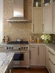 Beautiful And Cozy Fall Kitchen Decor Ideas 02