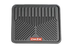 Bedding How To Install Dee Zee Truck Bed Mat And Tailgate Youtube ... Amazoncom Genuine Ford Fl3z99112a15a Bed Mat Automotive Dee Zee Mats Beautiful Review Of The Dzee Heavyweight Truck Toyota Accsories Youtube Dz951550 Invisarack Cargo Management System 52018 F150 Dzee 57 Ft Dz87005 Rough Step Running Boards Mud Flaps Fast Shipping Partcatalogcom Unique Office Floor Ideas Lkartinfo 72018 F250 F350 Long Dz87012 New Bedding How To Install Awesome Installation Antiskid Rubber Tool Box 72l X 20w Roll Aw Direct