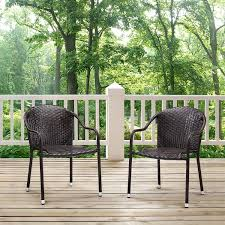Stackable Outdoor Chairs Stacking Target Menards For Sale Outdoor Chairs 2 Pcs Teak With Parasol Hole Chbiz Company Fniture Patio Sets By Chair King Texas Rattan Ding Chair Myhexenhausco Cushions Sale Color Tedxoakville Home Design Blog Poolside Lounge Cheap On Chaise Impressive Clearance South Outstanding High Backed Wicker Backed Wicker Modernica Sebel Integra Ex Government Director Set Of Six Vintage Campaign For Tall Stackable Stacking Target Menards Modway Ding On Sale Eei3028gry Endeavor Rattan Armchair Only Only 23505 At Contemporary