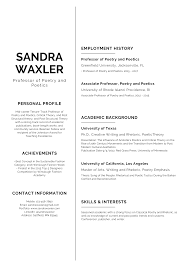 CV Templates - Resume Builder With Examples And Templates Cv Templates Resume Builder With Examples And Mplates Best Free Apps For Android Devices Cv Plusradioinfo Cvsintellectcom The Rsum Specialists Online Maker Online Create A Perfect Now In 5 Mins Professional Examples Pdf Apk Download Creative Websites Nversreationcom 15 Free Tools To Outstanding Visual Make Resume That Stands Out Just Minutes Enhancv Builder 2017 Maker Applications Appagg