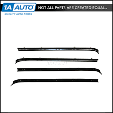 Front Window Sweep Felt Weatherstrip Seal Kit Set For 73-80 C K ... Jcsy Jcps004 Plastic Trailer Seals China Online Shopping Truck Seal Plastic Truck Seals American Casting Manufacturing Pull Tight Pbs8002 Seal Distribution Links Rubber Stamp Watermark Icon Symbol Pickup Camper Toptailgate Youtube Container Security Barrier High Heavy Front Window Sweep Felt Weatherstrip Kit Set For 7380 C K Bolt Container Disposable Large Tag Tamperevident Pp Material Cargo Trailer Njb Contractors Coat Image Proview