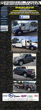 Wasatch Truck Equipment Competitors, Revenue And Employees - Owler ... My New Project Album On Imgur Wasatch Truck Equipment Competitors Revenue And Employees Owler Parts Service Trailer Sales Layton Utah Photos Of The Warriors Over Open House Air Show August 2015 Preowned 2018 Ford F150 Xlt Crew Cab Pickup In Sandy N0341 Home Facebook Parks Public Lands Phone 15357800 Email Parksslcgovcom San Francisco Homes Neighborhoods Architecture Real Estate Wasatch County Equipment County Fire