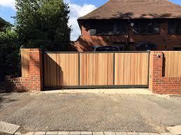 100 Brick Walls In Homes Garden Wall Ideas Homsgarden