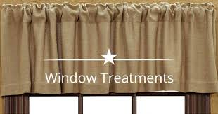Country Curtains Greenville Delaware by Primitive Home Decor Country Curtains Braided Rugs Bedding And