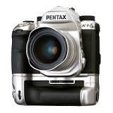 ペンタックス・K-1, ペンタックス, リコー, 35mmフルサイズ, イメージング