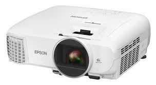 epson projectors epson home cinema 2100 3 lcd projector