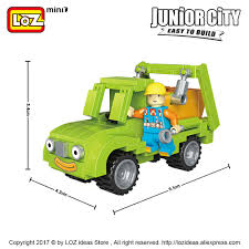 LOZ Blocks Technic Car RC Tipper Truck Toys Concrete Mixer Mini ... Astra Hd9 8442 Tipper Truck03 Riverland Equipment Hiring A 2 Tonne Truck In Auckland Cheap Rentals From Jb Iveco Cargo 6 M3 For Sale Or Swap A Bakkie Delivery Stock Vector Robuart 155428396 Siku 132 Ir Scania Bs Plug Amazoncouk Toys 16 Ton Side Hire Perth Wa Camera Solution Fleet Focus Lego City Town 4434 Storage Accsories Amazon Volvo Truck Photo Royalty Free Image 1296862 Alamy Isuzu Forward For Sale Nz Heavy Machinery Sinotruk Howo 8x4 Tipper Zz3317n3567_tipper Trucks Year Of Ud Tipper Truck 15cube Junk Mail
