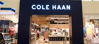 Cole Haan Store : Shutterstock Coupon Code 50 Coupon For Cole Haan Juvias Place Coupon Code Vistek Promo Valentain Day 15 Off Vimeo Promo Code Coupons September 2019 Saks Off 5th Coupons And Codes Target Discount Mens Shoes The Luxor Pyramid Army Navy Modells 2018 Nike Free 2 Shipping Google Play Store Cole Outlet Houston Nume Flat Iron Meet Poachit Service That Finds Codes Alton Lane Blink Brow Discount