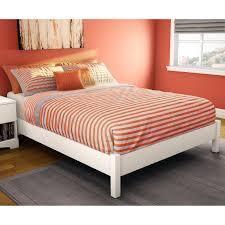 sandbox platform bed hayneedle