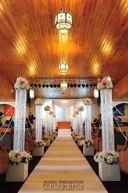 Vintages Decoration Church Wedding Reception Decorations Aisle Best Gym Ideas