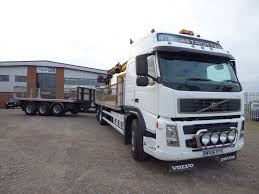 VOLVO FM 44-TONNE FLATBED CRANE DRAW-BAR 2006 WX06 SYY - Fleetex Platform Sales Kt15aav Volvo Fm Taken A45 Coventry Road Flickr Wikipedia Fmx Trucks India Air Bag Fl Fh 2000 Freightliner Fld120classic Day Cab Truck For Sale Auction Or Truckbreak Ltd Top Quality Used Parts Export 2014 Coronado For Sale 1433 Lvo 44tonne Flatbed Crane Drawbar 2006 Wx06 Syy Fleetex Design Lebanon
