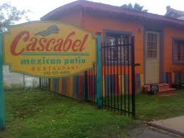 Cascabel Mexican Patio Hours by 27 Best San Antonio Stroll Images On Pinterest San Antonio