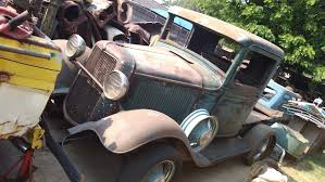 1934 Ford Pickup , 1934 Plymouth Coupe , 1930 Ford Model A Phaeton ... Model A Pickup Trucks Present 1930 Ford Truck For Sale Amusing Rhautostrachcom Ford Aa For Rebuilt Engine Vintage Truck Sale 400 Near Plant City Florida 33567 1933 Custom Hot Rod By Auto Europa Naples Matchless Aas Built Aa Trucks In Hemmings Daily Curbside Classic The Modern Is Born 1934 Pickup Plymouth Coupe Model Phaeton Restored Original And Restorable 194355 Mail Other 1238 Dyler Canopy 80475 Mcg