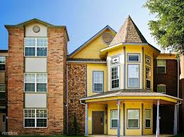 One Bedroom Apartments Denton Tx by Apartments For Rent In Denton Tx Zillow