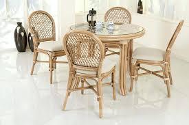 Walmart Kitchen Table Sets by Walmart Kitchen Bistro Set White Dining Sets Indoor Subscribed