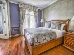 chambre palace hôtel palace royal hotels québec city borough of la cité