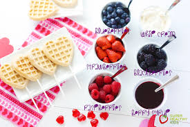 Valentines Waffle Bar For Kids How To Throw A Waffle Party Wholefully Protein Bar Bar Waffles And Waffles A Very Merry Holiday Citrus Punch Recipe Make Waffle Sweetphi Cake Mix Plus Planning Tips Mom Loves Baking The Best Toppings From Savory Sweet Taste Of Home Eggo Truckinspired Pbj Styleanthropy 6 The Best Toppings Recipe Food To Love Bridal Shower With Chinet Cut Crystal Giveaway Hvala Matcha Softserveice Blended Latte Frappe At Southern Gentleman Baby