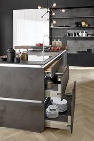 wohnküchen platz zum leben nolte kuechen de nolte küche