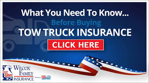 Tow Truck Insurance - YouTube Illinois Truck Insurance Tow Rainy Season Is Here Royalty Virginia Beach Pathway New Orleans Jdi What Kind Of Does Your Client Have Prime Company Phoenix Arizona Tag Archive For Tow Truck Insurance Trucking Usa Blog Commercial Pa Quote Best Image Kusaboshicom Garage Keepers Home