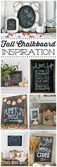 Pumpkin Patch Cyril Oklahoma by Best 25 Inspirational Chalkboard Quotes Ideas On Pinterest