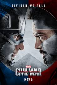 Official Trailer And Posters To Captain America: Civil War ... Captain America The Winter Soldier Photos Ptainamericathe Exclusive Marvel Preview Soldiers Kick Off A Rescue Bucky Barnes Steve Rogers Soldier Youtube 3524 Best Images On Pinterest Bucky Brooklyn A Steve Rogersbucky Barnes Fanzine Geeks Out The Cosplay Soldierbucky Gq Magazine Warmth Love Respect Thread Comic Vine Cinematic Universe Preview 5 Allciccom Comics Legacy Secret Empire Spoilers 25