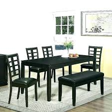 Target Dining Table Set Kitchen Sets Clearance Room 5 Gallery