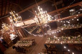 The Loft At Jack's Barn - Oxford NJ - Frungillo Caterers The Loft At Jacks Barn Oxford Nj Frungillo Caters Conservatory The Sussex County Fairgrounds Augusta Best Outdoor Wedding Venues In Austin Perona Farms A Rustic New Jersey Wedding Venue Liberty Venue Cape May Rustic Country Sycamore Luxury Event Tinkered Tasures Fis New Book Prairiestyle Weddings Parsonage Weddings Get Prices For Bonnie Wireback Otography Private Event 40 Elegant European Outdoors Eclectic Unique