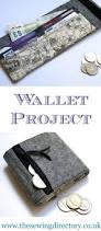 best 25 men wallet ideas on pinterest leather wallet leather