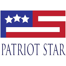 100 Patriot Trucking Star Cargo Freight Company Apopka Florida Facebook