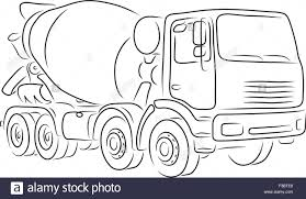 Drawn Truck Black And White - Pencil And In Color Drawn Truck ... Sensational Monster Truck Outline Free Clip Art Of Clipart 2856 Semi Drawing The Transporting A Wishful Thking Dodge Black Ram Express Photo Image Gallery Printable Coloring Pages For Kids Jeep Illustration 991275 Megapixl Shipping Icon Stock Vector Art 4992084 Istock Car Towing Truck Icon Outline Style Stock Vector Fuel Tanker Auto Suv Van Clipart Graphic Collection Mini Delivery Cargo 26 Images Of C10 Chevy Template Elecitemcom Drawn Black And White Pencil In Color Drawn