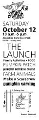 Pumpkin Chunkin Contest Delaware by Die Besten 20 Punkin Chunkin Ideen Auf Pinterest Aktivitäten