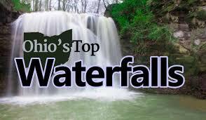 Pumpkin Patches Around Dayton Oh by 18 Ohio Waterfalls That Run Fastest In The Springtime Akron Ohio