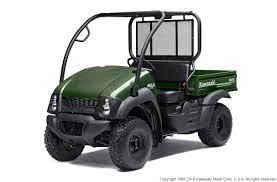 2016 Kawasaki MULE 610 4x4 For Sale In Victoria, TX | Dale's Fun ... Trucks For Sale In Victoria Tx 2005 Dodge Ram Pickup 2500 Slt 2018 Kenworth Calendar Features Beautiful Images Of The Worlds Best Truck Harleydavidson Tx Texas Premier Harley Sold April 17 Government Auction Purplewave Inc Mac Haik Ford Lincoln Vehicles For Sale In 77904 Classic Car 1932 Harris County Chrysler Jeep New And Used Cdjr Cars Clegg Industries 2016 F250 Super Duty Orr Auto Hot Rods And Rockabilly Girls Kicking It At Rod Riot Bay Area Gallery