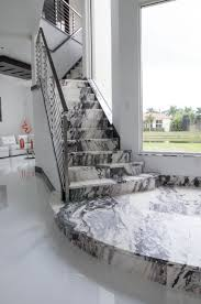 Best Granite Colors For Stairs Pictures Fascinating Staircase ... Best Granite Colors For Stairs Pictures Fascating Staircase Interior Design Handrails With White Wood Railing And Steps Home Gallery Decorating Ideas Garage Deck Exterior Stair Landing Front Porch Designs Minimalist House The Stesyllabus Modern Staircase Ideas Project Description Custom Design In Prefab Concrete Homes Good Small Designed Outside Made Creative 47 Wooden Images