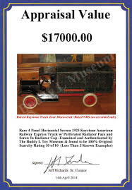 Sturditoy Trucks Price Guide ~ Free Appraisals Honest Appraisal Of Front Springs Dodge Diesel Truck 12 Vehicle Form Job Rumes Word 2018 Suv Vehicle List Us Market_page_07 Tradein Appraisal West Coast Ford Lincoln Forklift Sales Hire Lease From Amdec Forklifts Manchester Food Fast Lane Oneday Uwec Course Gives You The 1954 F100 Auto Mount Clemens Michigan 8003013886 1930 Buddy L Bgage For Sale Trade Printable Form Chapter 3 Interpretation And Application Legal Collector Car Ipections Test Drive Technologies Bid 4 U Valuations Valuation Services