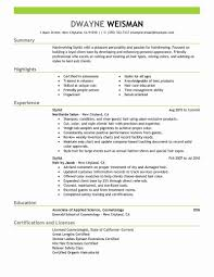 Hair Stylist Resume Example 13 Template Samples And Full Writing ... Hairstyles Free Creative Resume Templates Eaging 20 Creative Resume Examples For Your Inspiration Skillroadscom Ai 50 You Wont Believe Are Microsoft Word Samples 14 New Thoughts About Realty Executives Mi Invoice And Executive Chef 650838 Examples Stunning Of Cvresume Ultralinx Communication Skills Valid Customer Manager Cv Pdf 11 Retail Management Director Velvet Jobs Of Design 70 Welldesigned For Your 15 That Will Land The Job