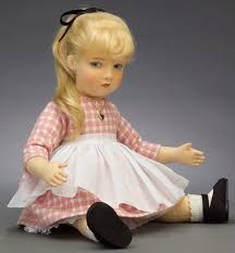 Kewpie Doll Lamp Wikipedia by 88 Best Dolls And Pills Images On Pinterest Dolls Antique Dolls
