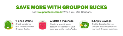 Get Groupon Bucks To Spend On Any Groupon Deal Coupons: Best ... Who Sells Tarte Cosmetics Nisen Sushi Commack Sephora Black Friday 2019 Ad Deals And Sales Boxycharm Coupons Hello Subscription Where Can You Buy How To Get Printable Coupons Tarte Cosmetics Canada Friends Family Event Continues Birchbox Coupon Codes Stacking Hack Ads Doorbusters 2018 Buffalo Bills Casino Coupon Codes White Barn 10 Off Code For Muaontcheap Code Promo Photomagnetfr First Time Roadie Paleoethics Manufacturer From California