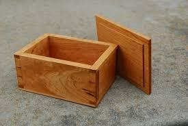 simple wood project pdf plans 8x10x12x14x16x18x20x22x24 diy