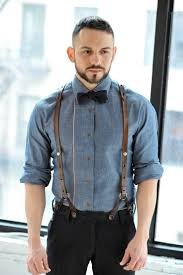Classy Outfits Vintage For Guy