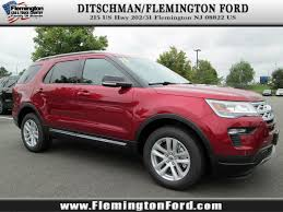 New 2018 Ford Explorer For Sale | Flemington NJ About Us 877 Nj Parts Ford Dealer In Flemington Used Cars For Sale Ram Trucks Jeep Vehicles Awarded By Nwapa News Doylestown Pa New 2018 Explorer For Omar Bass Preowned Manager Car Truck Country Linkedin Ditschmanflemington Lincoln Home Facebook Public Transport Victoria Wikipedia Subaru Featured Sale Preowned Finiti Qx60 Sport Utility T1743l