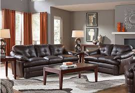 sardinia transitional living room furniture collection