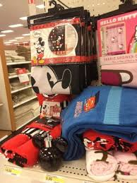 Mickey Mouse Bathroom Set Target by The Magic Home With Mickey Mouse Bathroom Accessories From Target