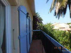 chambres d hotes reims chagne location gîtes chambres d hôtes près d une voies vertes