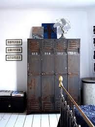 chambre industriel deco style industriel chambre enfant pas cher frenchyfancy 4