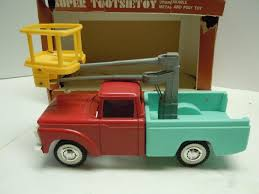 Vintage SUPER TOOTSIETOY METAL FORD CHERRY PICKER TRUCK In BOX! A+ ... Aut Truck Mounted Cherry Picker Platform For Sale Smart Platform Hino Bucket Truck Northland Communications Wwwdailydies Flickr Filecity Of Campbell Work Truck With Cherry Picker Rear Viewjpg Latest Top 3 Tonka Trucks Inc Garbage Tow Lego Technic 42088 Cherry Picker Toy 2 In 1 Model Set Illustration Royalty Free Cliparts Vectors Buy Tonka Mighty Fleet Tough Cab Online At Universe Front Silhouette Stock Photo Picture And Aerial Platform Wikipedia A Cheap Charlies Tree Service 26m