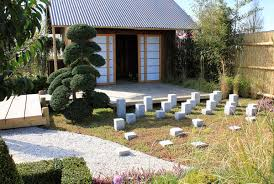 100 Bali Tea House BALI For Two CED Ltd For All Your Natural Stone