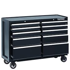 rolling tool chests boxes find holiday deals sears