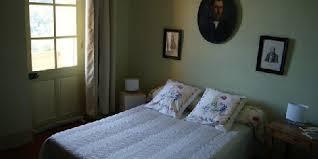 chambre d hotes toscane la galerie toscane une chambre d hotes dans le gard dans le