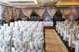 Chair Cover Hire - Starlight Events South Wales Chair Cover Ding Polyester Spandex Seat Covers For Wedding Party Decoration Removable Stretch Elastic Slipcover All West Rentals Chaivari Chairs And 2017 Cheap Sample Sashes White Ribbon Gauze Back Sash Of The Suppies Room Folding Target Yvonne Weddings And Vertical Bow Metal Folding Chair Without A Cover Hire Starlight Events South Wales Metal Modern Best Rated In Slipcovers Helpful Customer Decorations For Reception Style Set Of 10 150 Dallas Tx Black Ivory